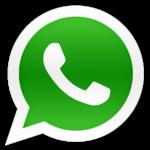 Whatsapp yhteydenotto Lainatynnyriin